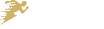 Push your performance